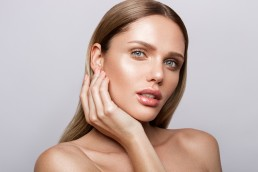 Restylane Vital Injections at Avanti Aesthetics