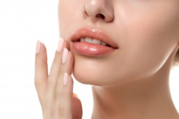 lip enhancement skin rejuvenation harley street london avanti aesthetics