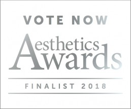 Avanti Aesthetics Awards