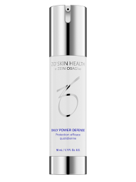 Daily Power Defense by ZO Skin Health
