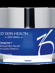 Exfoliating Polish by ZO Skin Health