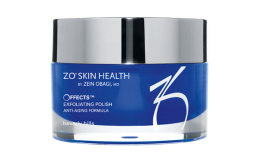 zo skin health harley street london avanti aesthetics