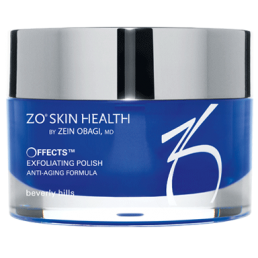 Exfoliating Polish by ZO Skin Health