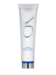 Exfoliating Cleanser by ZO Skin Health