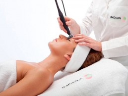 indiba deep care harley street london avanti aesthetics