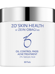 Oil Control Pads by ZO Skin Health